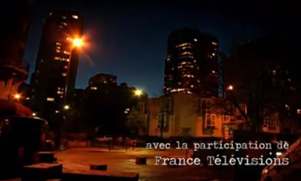 voix-off-documentaire-france5