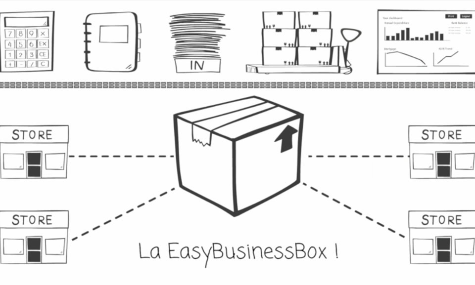 voix-off-easybusinessbox