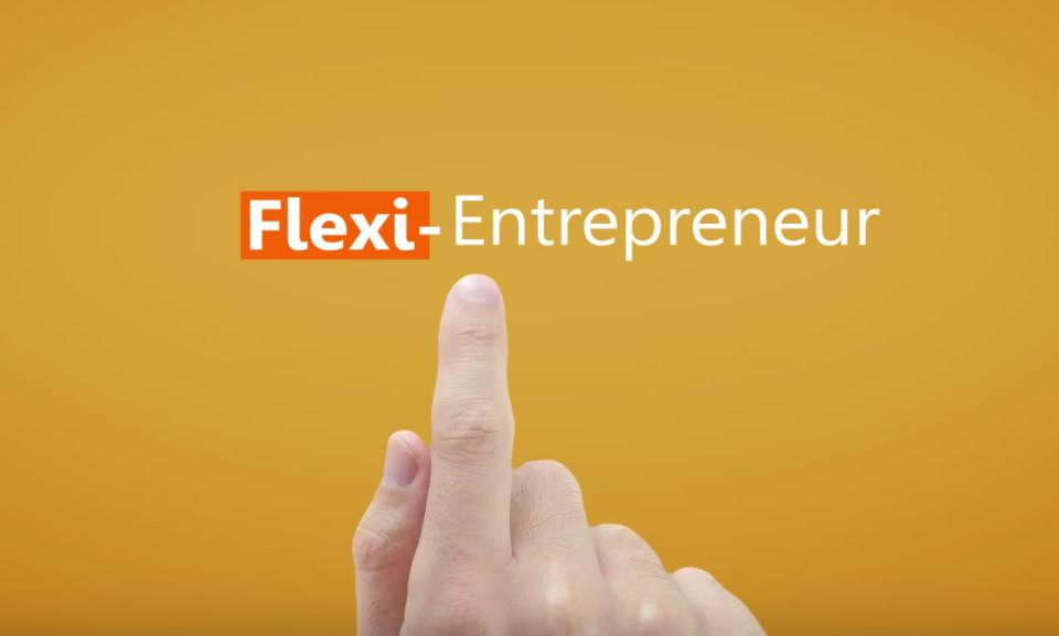 voix-off-pub-Flexi-entrepreneur