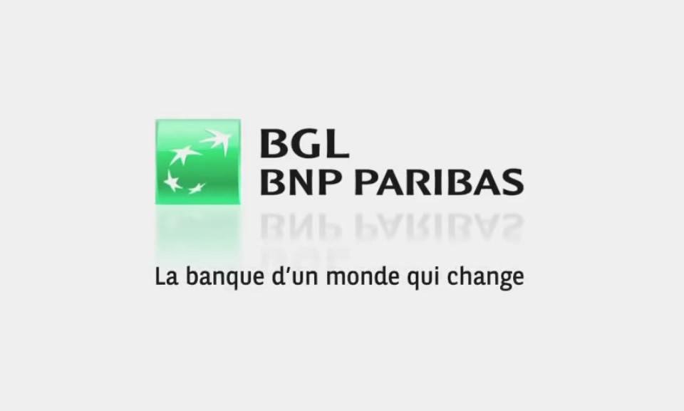 voix-off-pub-bgl-bnp-paribas