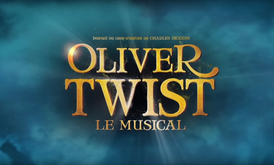 voix-off-oliver-twist-musical