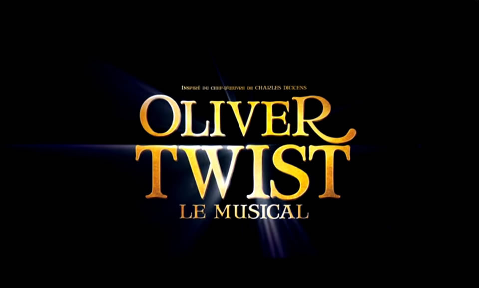 voix-off-ba-oliver-twist-musical