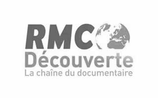hp-rmcdecouverte