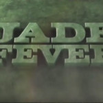 voix-off-jade-fever-rmc-decouverte