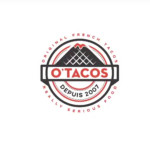 voix-off-pub-o-tacos